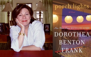 DorotheaBentonFrank
