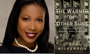 IsabelWilkerson