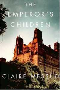 the-emperors-children-film