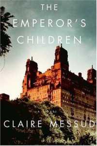 the-emperors-children-film