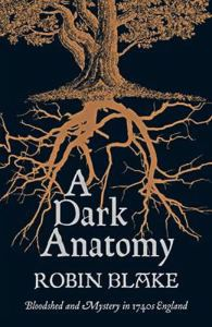 a-dark-anatomy-by-robin-blake-98-p