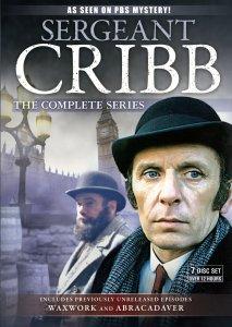 cribb_