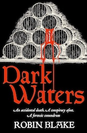Dark_Waters_Small