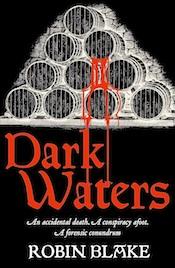 Dark_Waters_Small