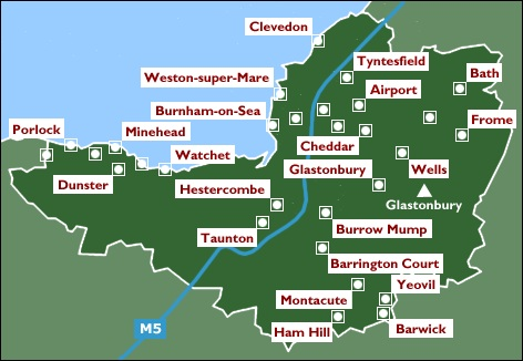 somerset_map_472x326