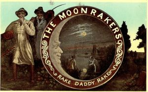 Wiltshire_Moorakers_postcard_1903