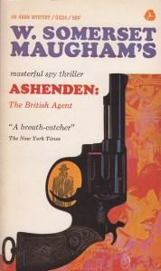 ashenden2
