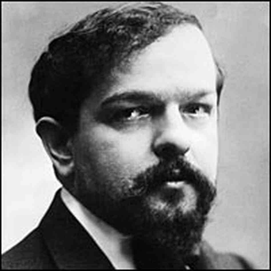 Claude Debussy* Debussy·/ Jacques Ibert* Ibert·, Boston Symphony Orchestra , Charles Munch - The Sea