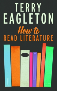 how-to-read-literature