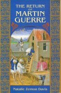 Martin Guerre_595