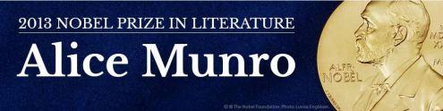 MunroNobel