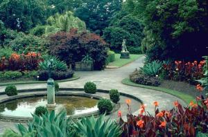 sydney-gardens