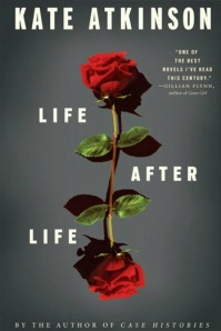 life_after_life_cover_p_2013