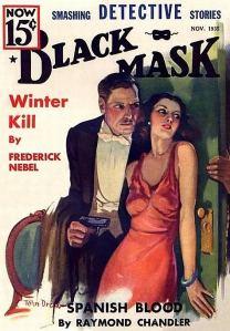 3-blackmask