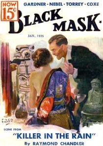 black_mask_193501