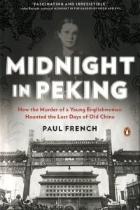 midnight-in-peking