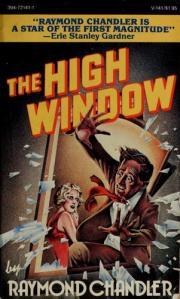 the-high-window