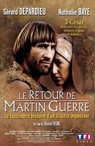 le_retour_de_martin_guerre_