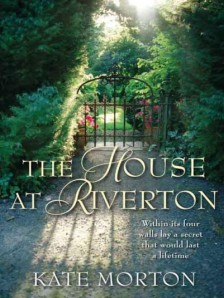 The-House-at-Riverton-by-Kate-Morton-401x535