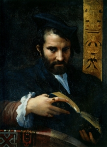 Portrait_of_a_Man_with_a_Book_Parmigianino_1523-4_York_Art_Gallery_1