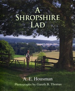 Shropshire-Lad-Front-cover2