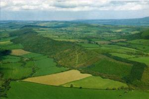 wenlock-edge-from-the-air