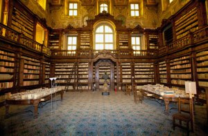 _71769765_library624
