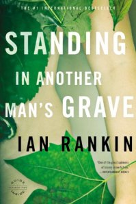 Download-Standing-in-Another-Mans-Grave-Inspector-Rebus-by-Ian-Rankin-free-PDF-and-EPUB