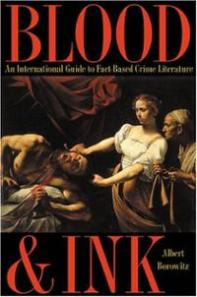 blood-ink-international-guide-fact-based-crime-literature-albert-borowitz-hardcover-cover-art