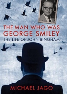 the-man-who-was-george-smiley-the-life-of-john-bingham