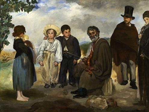 Édouard_Manet_-_Le_Vieux_Musicien
