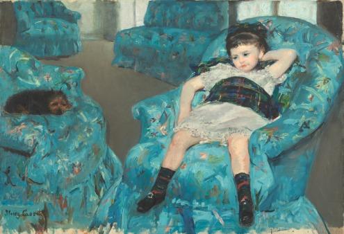 Mary_Cassatt_-_Little_Girl_in_a_Blue_Armchair_-_NGA_1983.1.18