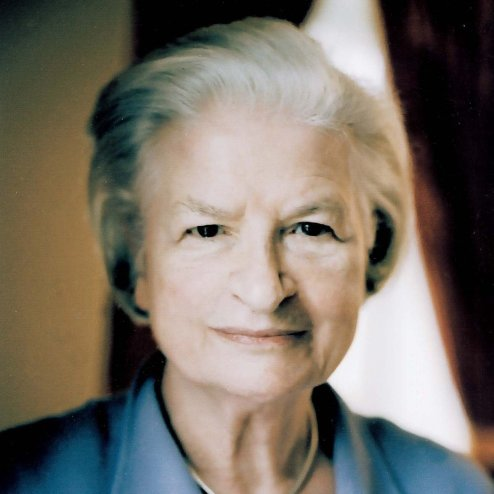 Phyllis Dorothy James, Baroness James of Holland Park, OBE, FRSA, FRSL  August 3, 1920 – November 27,  2014