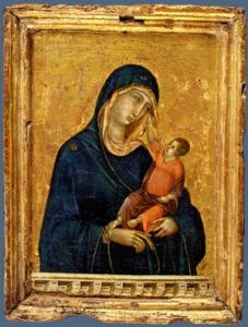 Ducciomadonna