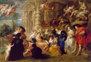 El_Jardín_del_Amor_(Rubens)