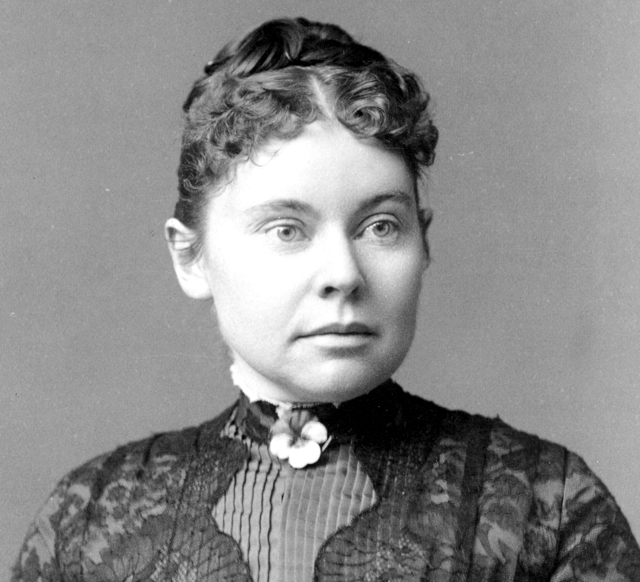 lizzie borden essays Lizzie borden essaysthe lizzie borden case has mystified and fascinated those interested in crime forover on hundred years very few cases in american history have attracted as much attention as the hatchet murders of andrew j borden and his wife, abby borden.