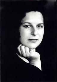 P.F. Chisholm (Patricia Finney)