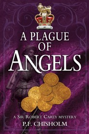 Plague-Of-Angels-A-Low-Res-Front-Cover-184x276