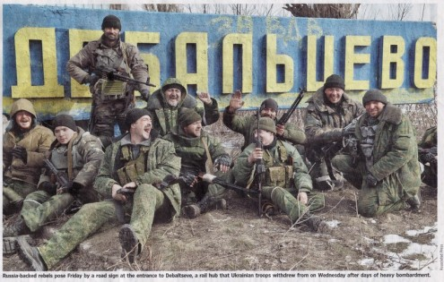 Russian Rebel Troups (600dpi)-L