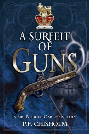 Surfeit-Of-Guns-A-Med-Res-Front-Cover-183x276