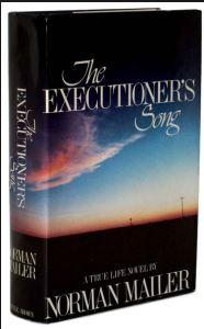 executioer