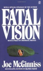 fatal-vision-joe-mcginniss-paperback-cover-art