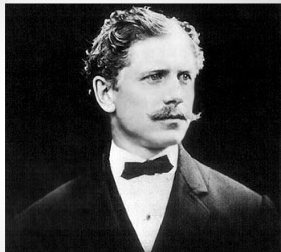 a biography of the author ambrose bierce Free online library: bierce, ambrose - the devil's dictionary by ambrose bierce author's preface - best known authors and titles are available on the free online library.
