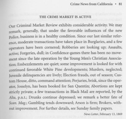 Crimenewsfromcal