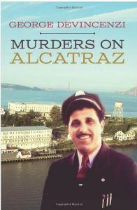 Alcatrazm