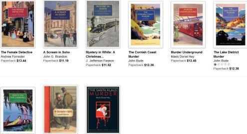 Britlibrarycrime classics