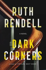 dark-corners-9781501119422_lg