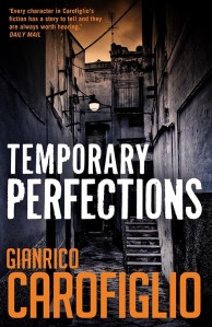 temporary-perfections_1024x1024