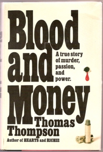 blood_and_money_dj