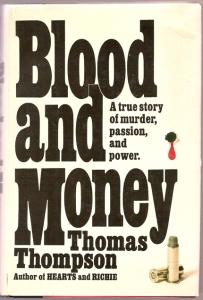 blood_and_money_dj